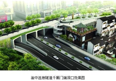 筷子搭桥设计图平面桥