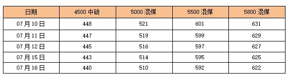 1563351534(1).jpg