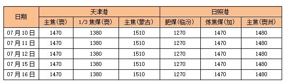 1563351560(1).jpg